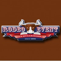 Rodeo-Event